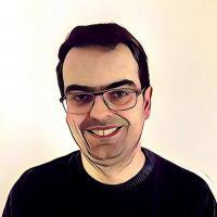jast_profile